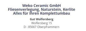 impressum-weko-ceramic-muenchen